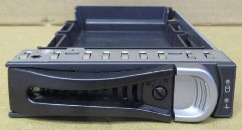 "Dell GTMD2 3.5"" Caddy/ Tray SAS/ SATA HDD For Dell Poweredge C6200 C6220 C6100"